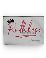 Ruthless Accessory Pouch - Large thumbnail
