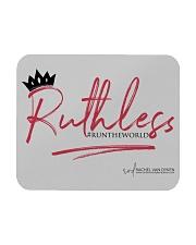 Ruthless Mousepad thumbnail