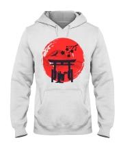 Splendid Japan Hooded Sweatshirt thumbnail