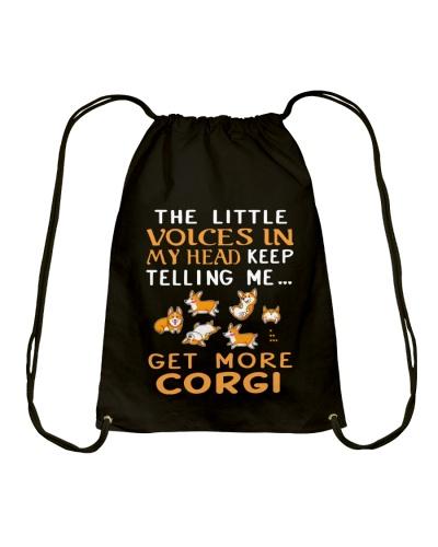 Get More Corgi
