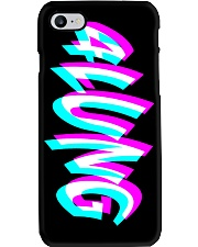 Smash Sale Phone Case thumbnail