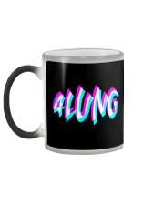 Smash Sale Color Changing Mug color-changing-left