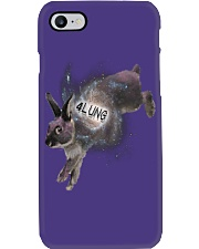 Lungbunny Phone Case i-phone-7-case