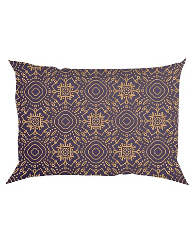 Modern Pillow Design Pattren Arabic Islamic Color