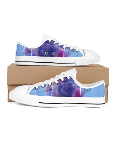 Star Girl Shoes