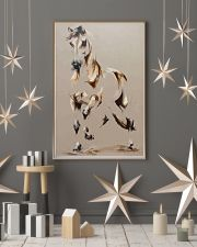 Limited Edition 24x36 Poster lifestyle-holiday-poster-1