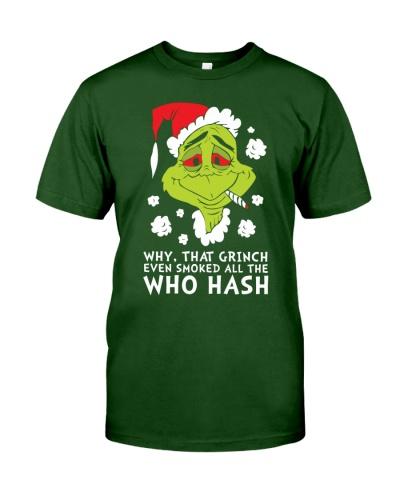 Hash 420