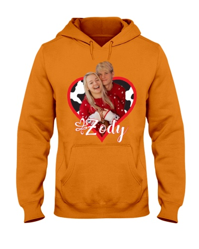 Zody Merch Zody T Shirt Zody Hoodies zoe and cody