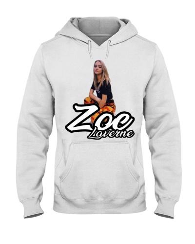 Zoe Laverne Queen Zody T Shirt Zody Hoodies