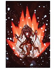 Chimera Ant Queen 11x17 Poster front