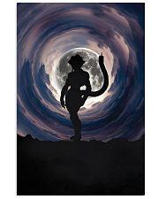 Hunter x Hunter - Meruem Under The Moonlight 11x17 Poster front
