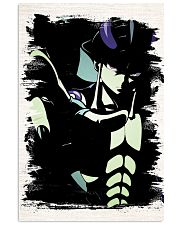 Hunter x Hunter - Meruem King Chimera Ant 11x17 Poster front