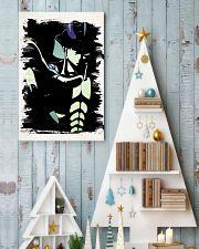 Hunter x Hunter - Meruem King Chimera Ant 11x17 Poster lifestyle-holiday-poster-2