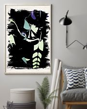Hunter x Hunter - Meruem King Chimera Ant 11x17 Poster lifestyle-poster-1