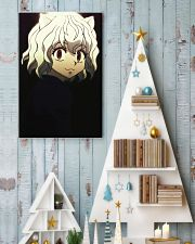 Hunter x Hunter - Pitou Royal Guards 11x17 Poster lifestyle-holiday-poster-2