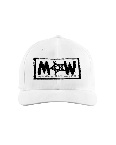 Johnny Evil - MDW Logo Hat
