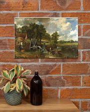 SW02 17x11 Poster poster-landscape-17x11-lifestyle-23