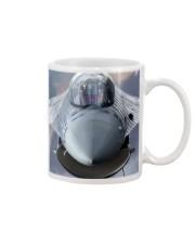 F-16 Mug thumbnail