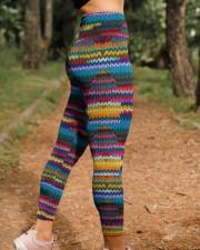 Legging High Waist Leggings aos-high-waist-leggings-lifestyle-21