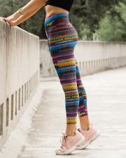 Legging High Waist Leggings aos-high-waist-leggings-lifestyle-23