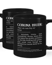Corona Bride  Mug ceramic-mug-lifestyle-01