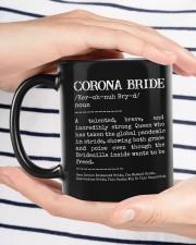 Corona Bride  Mug ceramic-mug-lifestyle-37