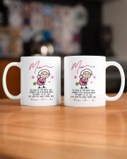 As Long As You Don't Shit Yourself Daughter To Mom Mug ceramic-mug-lifestyle-51