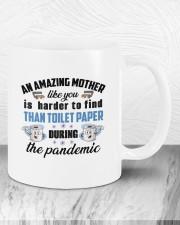 An Amazing Mom Like You Mom To Daughter Mug ceramic-mug-lifestyle-04