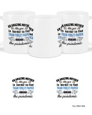 An Amazing Mom Like You Mom To Daughter Mug ceramic-mug-lifestyle-46