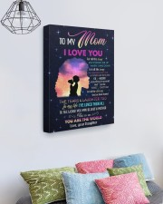 I Love You For The All Times U Picked Me Up To Mom 16x20 Gallery Wrapped Canvas Prints aos-canvas-pgw-16x20-lifestyle-front-02