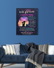 I Love You For The All Times U Picked Me Up To Mom 16x20 Gallery Wrapped Canvas Prints aos-canvas-pgw-16x20-lifestyle-front-06
