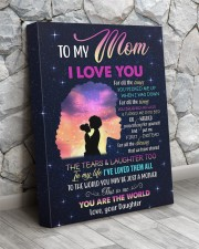 I Love You For The All Times U Picked Me Up To Mom 16x20 Gallery Wrapped Canvas Prints aos-canvas-pgw-16x20-lifestyle-front-13