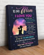 I Love You For The All Times U Picked Me Up To Mom 16x20 Gallery Wrapped Canvas Prints aos-canvas-pgw-16x20-lifestyle-front-14