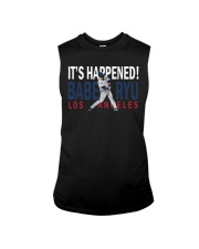 It's Happened Babe Ryu Shirt Sleeveless Tee thumbnail