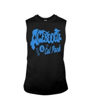Ace Boogie And The Cat Pack T Shirt Sleeveless Tee thumbnail