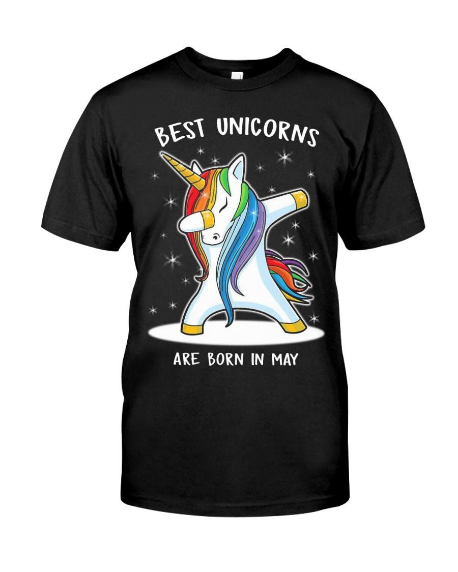 sprt 6 Classic T-Shirt