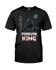 black panther2 Premium Fit Mens Tee thumbnail