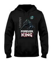 black panther2 Hooded Sweatshirt thumbnail