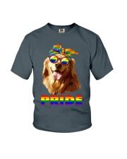 gay Youth T-Shirt thumbnail