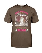 persian Classic T-Shirt thumbnail