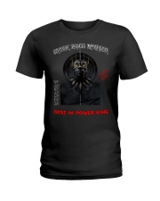 blackpanther3 Ladies T-Shirt thumbnail