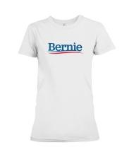 Bernie 2020 Premium Fit Ladies Tee thumbnail