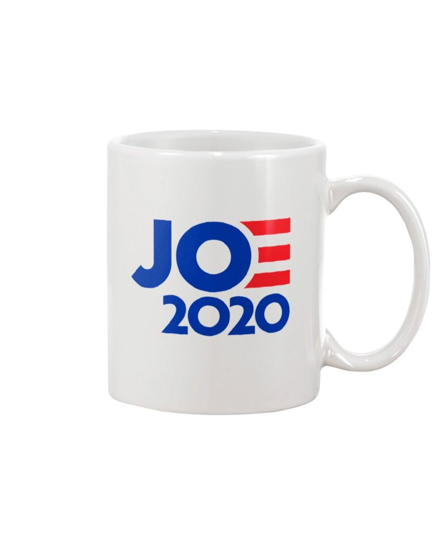 Biden 2020 Mug