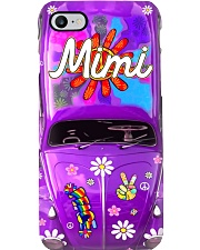 Mimi Beautiful car Gift for you Phone Case i-phone-8-case