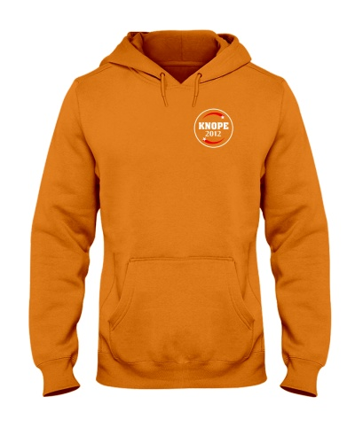 Parks And Rec hoodie