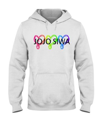 jojo siwa hoodie