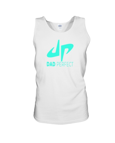 dad perfect shirt