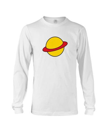 chuckie rugrats shirt