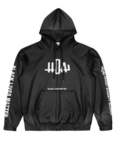 matt dumba hoodie