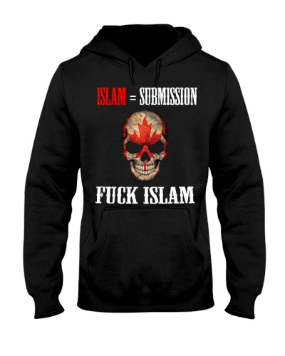 SUBMISSION - LIMITED EDITION